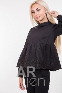 Блуза - 63290