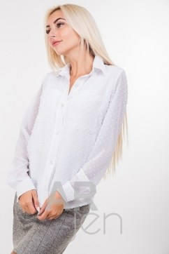 Рубашка - 44420