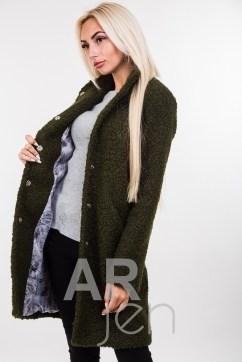 Пальто - 44630