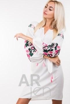 Платье - 44690