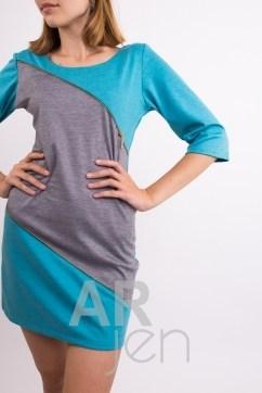 Платье - 1443