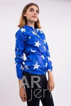 Куртка - 1448