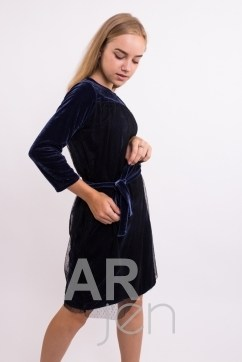 Платье - 1515