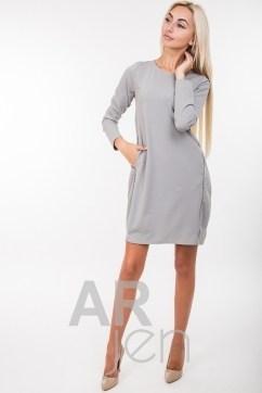 Платье - 63990