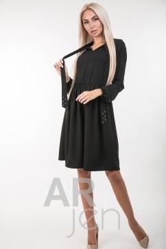 Платье - 64030