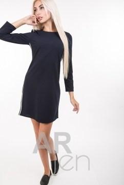 Платье - 88490