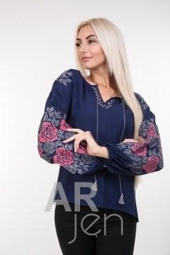 Блуза - 63330