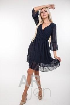 Платье - 64080