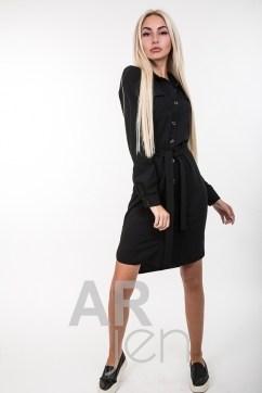 Платье - 64120