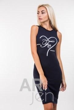 Платье - 1615