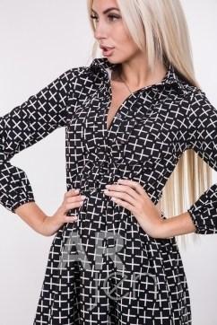 Платье - 64040