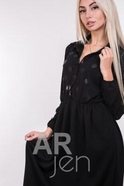 Платье - 88500