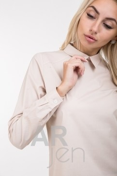 Рубашка - 88020