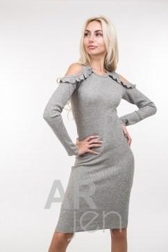 Платье - 88820