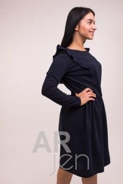 Платье - 1482