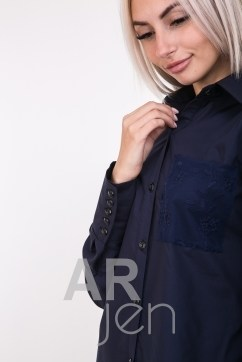 Рубашка - 12020