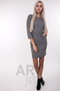 Платье - 88540