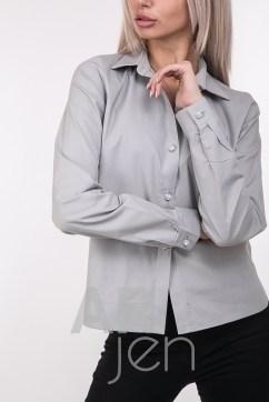 Рубашка - 88780