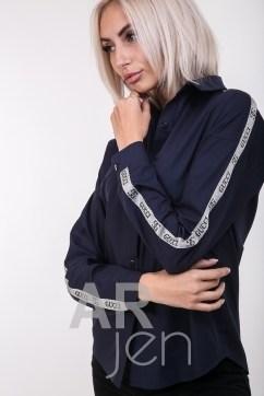 Рубашка - 88830