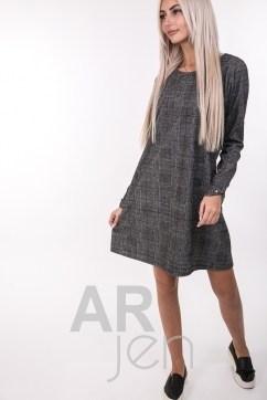 Платье - 88580