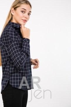 Рубашка - 12150