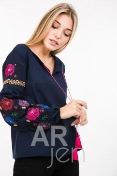 Блуза - 88430