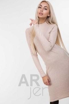 Платье - 12040