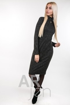 Платье - 12390