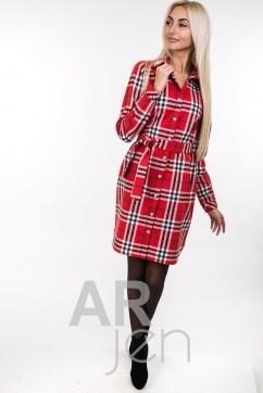 Платье - 89010