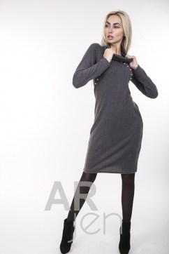 Платье - 12210