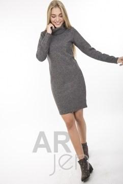 Платье - 12480