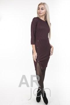 Платье - 12540