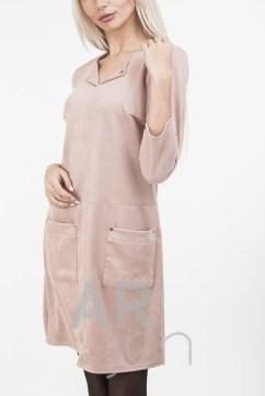 Платье - 12580