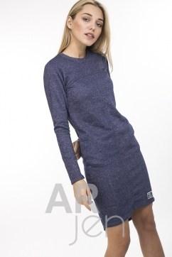 Платье - 89170