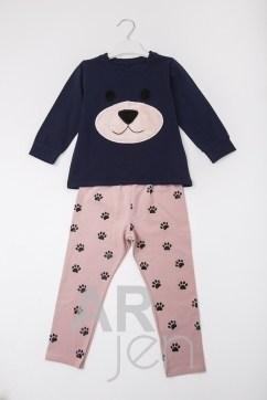 Пижама - 71010