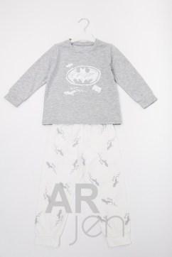 Пижама - 71030