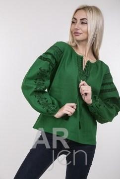 Блуза - 88190