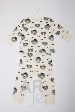 Пижама - 71100