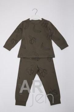 Пижама - 71070