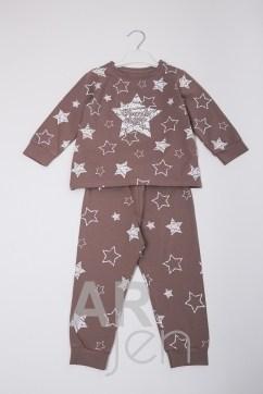 Пижама - 71020