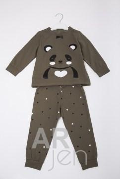 Пижама - 71050