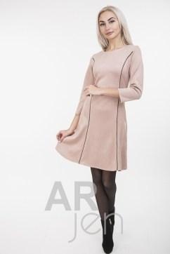 Платье - 89300
