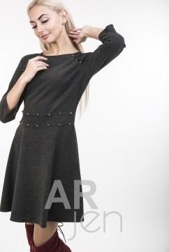 Платье - 45150
