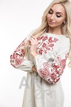 Платье - 63720