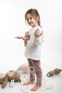 Пижама - 71150