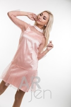 Платье - 89270