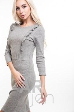 Платье - 89500