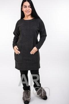 Платье - 12840