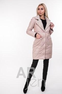 Куртка - 44920