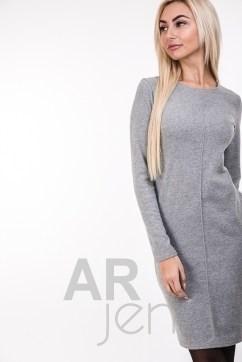 Платье - 45180